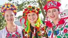 У столиці Канади стартував щорічний фестиваль української культури