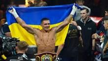 Усику можуть присвоїти звання Героя України: з'явилась різка реакція Геращенко