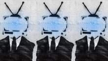 Появилась информация, как Украина собирается побороть российские СМИ в Крыму
