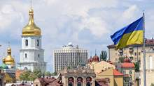 Россия хочет сорвать предоставление автокефалии Украине: Тымчук озвучил коварный план Кремля