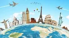 Самые комфортные для жизни города мира: опубликован рейтинг от The Economist