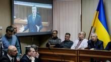 Яке покарання вимагають для Януковича: прокурори оголосили