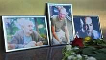 Убийство российских журналистов в ЦАР: первые результаты частного расследования