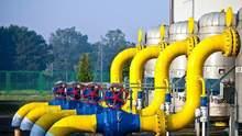Что захочет Кремль за сохранение транзита газа через украинскую ГТС: мнение эксперта