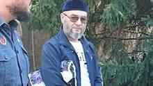 Из СИЗО Николаева выпустили чеченского бойца Донбасса, которого просила выдать Россия
