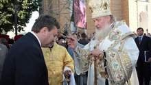 На выборах церковь использовали в гибридной форме, – эксперт