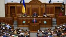 Армия должна быть готова к силовому сценарию освобождения Донбасса, – Порошенко