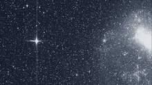 Телескоп TESS уже обнаружил две экзопланеты