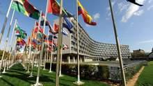 Вопрос Украины на Генассамблее ООН: какие страны голосовали против