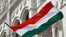 """Закарпатці із угорськими паспортами потраплять у базу """"Миротворця"""""""