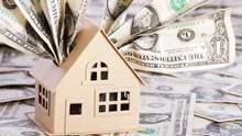 Миллионы гривен: какую сумму компенсировали за жилье нардепам, которые имеют собственное жилье