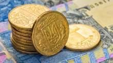 Кабмин ухудшил прогноз роста экономики Украины