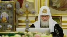 РПЦ розриває відносини з Константинополем, – рішення Синоду