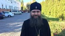 Що означає рішення Синоду РПЦ щодо Томосу для України: пояснення Московського патріархату