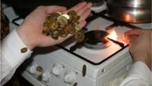 Щоб підвищувати ціни на газ, спершу потрібно створити ринок газу, – нардеп