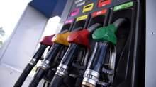 У цін на бензин зараз хороша тенденція до зниження, – експерт