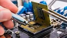 Склали рейтинг найнадійніших виробників комп'ютерів