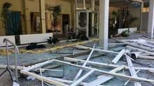 Масове вбивство у коледжі в Керчі: слідство розглядає версію, що нападнику допомагали