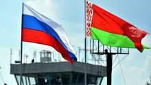 Москва расценит военное нападение на Беларусь как нападение на Россию, – посол РФ