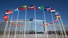 Боротимуться з підводними човнами Росії: країни НАТО оголосили про об'єднання зусиль