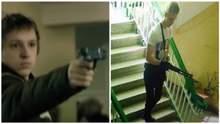 """""""Виновны песня и клип Oxxxymiron"""": в России назвали неожиданную причину трагедии в Керчи"""