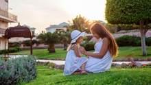 Топ-9 фраз для батьків, які зроблять дитину слухняною