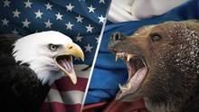 Псевдовибори на окупованому Донбасі: США відзначилися погрозливою заявою у бік Росії