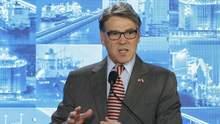 Как Украине стать энергонезависимым государством: ответ министра энергетики США