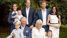 Принцу Чарльзу – 70! В мережі з'явились зворушливі кадри з його життя: відео