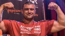 Известный украинский спортсмен погиб в ДТП на Ровненщине