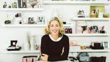 Директор Victoria's Secret Ян Сингер подала в отставку: загадочные причины