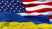 Посол України розповів, кого США бачать на посаді президента