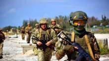 Узяти наступом окуповані території й повернути їх: що очікує на Донбас за хорватським сценарієм