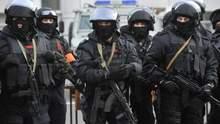 """Росія готувала вбивства низки українських активістів: СБУ повторила трюк з """"вбивством Бабченка"""""""