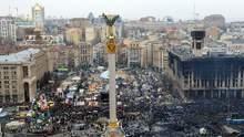 Янукович, Азаров, Захарченко: как живут и чем занимаются предатели после побега из Украины