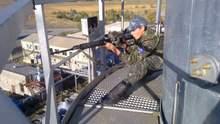 """""""Русский мир"""" віддячив сповна: на Донбасі вбили бойовика з РФ, що воював за Донецький аеропорт"""