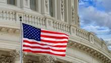 Росіянин може очолити Інтерпол: з'явилась жорстка позиція США