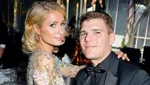Екс-наречений Періс Хілтон вимагає повернути йому каблучку за 2 мільйони доларів, – ЗМІ