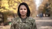 День десантника: п'ять фактів про командувача ДШВ України, яких ви точно не знали