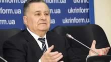 Замість Кучми Україну в Мінську представлятиме Марчук: рішення президента