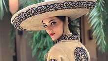 """Переможниця конкурсу """"Міс Світу 2018"""" Ванесса де Леон: які фото публікує мексиканка"""