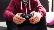 Сколько зарабатывают разработчики игр в Украине