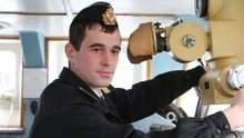 """Украинские моряки в плену РФ: капитан """"Бердянска"""" взял всю ответственность на себя"""