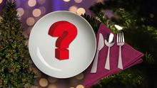 Ціни на новорічний стіл-2019: скільки грошей готувати