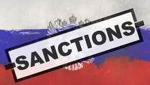 Из-за санкций экономика России уже понесла многомиллиардные убытки: приблизительная сумма