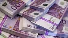 ЕС выделил огромную сумму на гуманитарную помощь для Донбасса