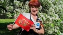 Скандальну українську журналістку-сепаратистку депортують з РФ