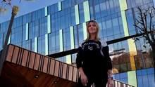 """""""Пора зайнятися своїм здоров'ям"""": Леся Нікітюк відправилась у клініку Стамбула"""