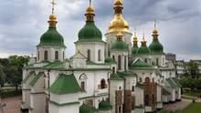 Киев может затмить Москву в глобальном православии