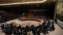 Агресія Путіна в морях України: Генасамблея ООН готує відповідь